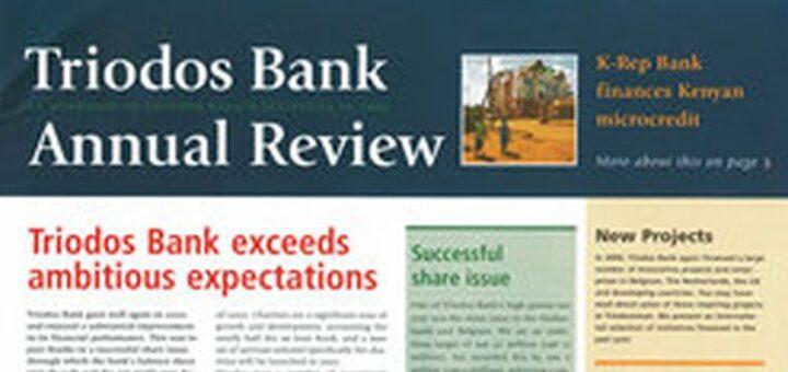 bankowość antropozoficzna