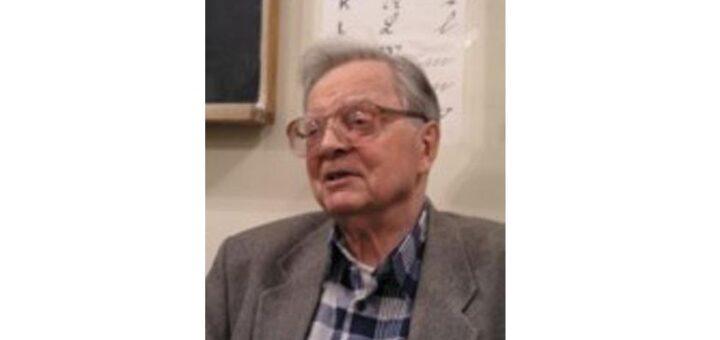 Krzysztof Maurin - Antropozofia stara jak ludzkość