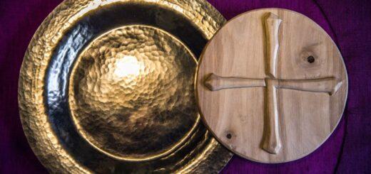 Msza i Obrzęd Uświęcania Człowieka. Pochodzenie i znaczenie (2)