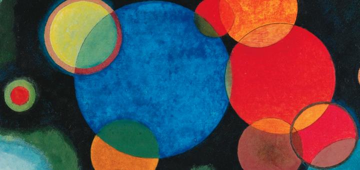 Piękno i sztuka w antropozofii Rudolfa Steinera (1)