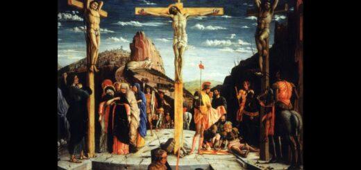 Rozważania na temat bezsilności Boga