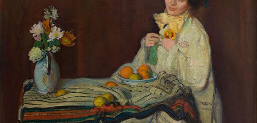 Józefina Rogosz-Walewska