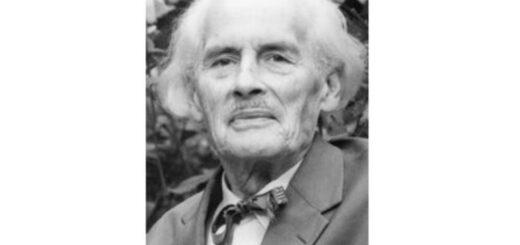 Stefan Łubieński