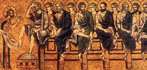 Rozważania na temat katharsis i bezsilności Boga