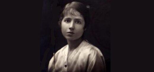 Maria Przyborowska