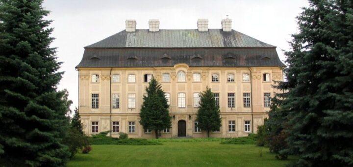 Antropozofia w Polsce i Narodowy Program Rozwoju Humanistyki