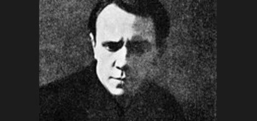 Michaił Czechow