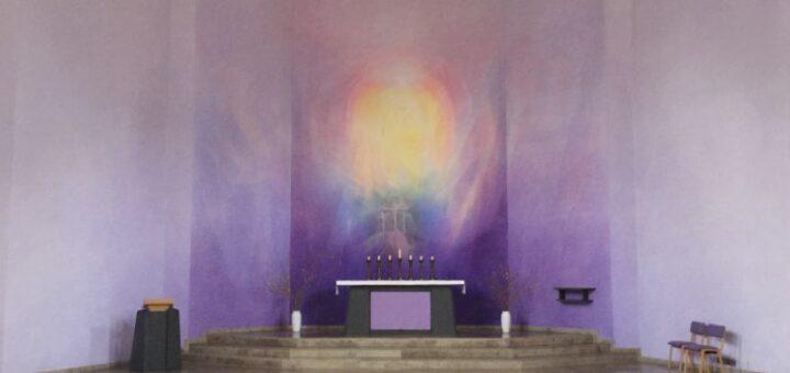 Msza i Obrzęd Uświęcania Człowieka. Pochodzenie i znaczenie. (6)