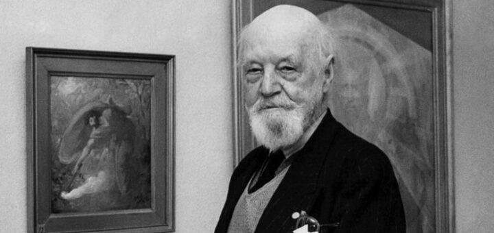 Baron Arild Rosenkrantz