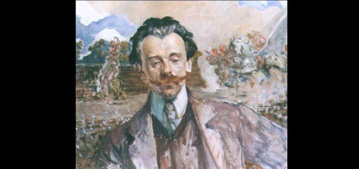 Franciszek Siedlecki