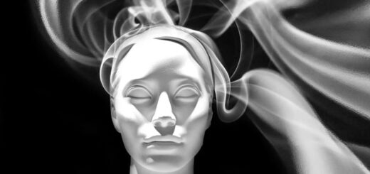 Schorzenia duszy samoświadomej