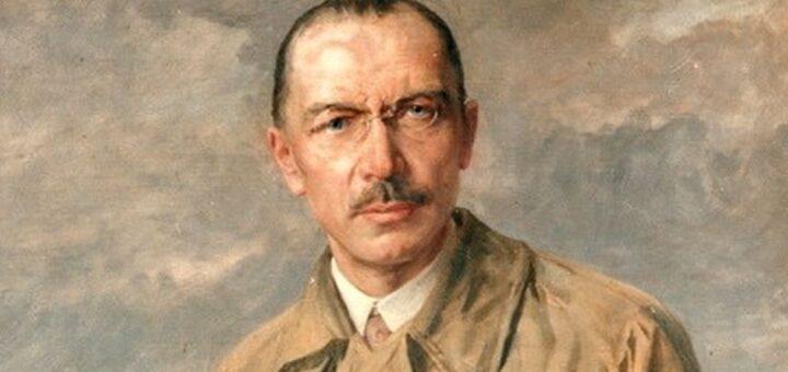 Stanisław Karłowski