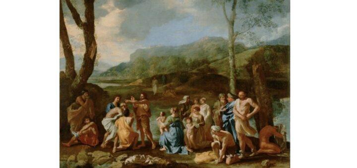 Święto Janowe – pierwsza niedziela