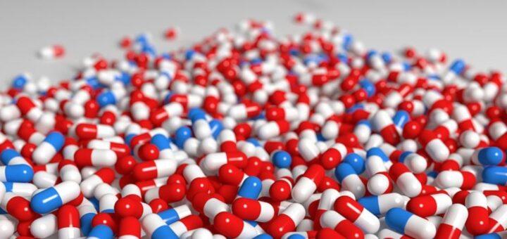 Niebezpieczeństwa związane z leczeniem witaminą D