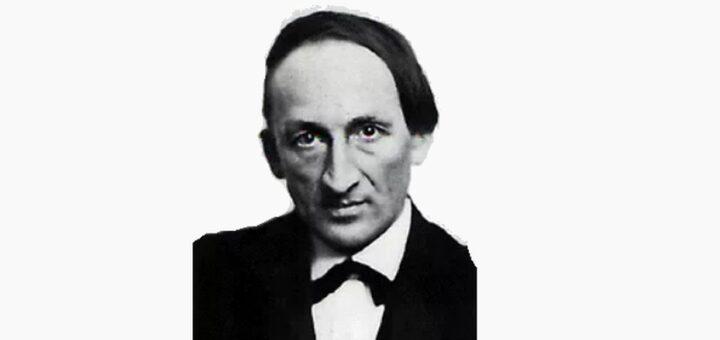 Albert Steffen