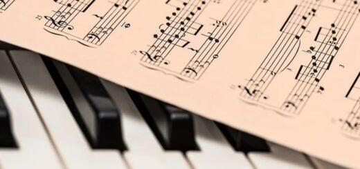 Piękno i sztuka w antropozofii Rudolfa Steinera (6) – muzyka