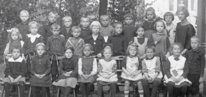 100 lat Pedagogiki Waldorfskiej