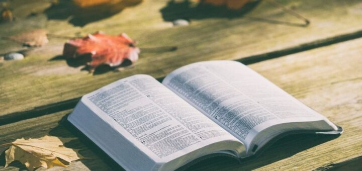 Historia Wspólnoty Chrześcijan