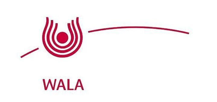 WALA - zrównoważona społecznie firma tworząca leki antropozoficzne