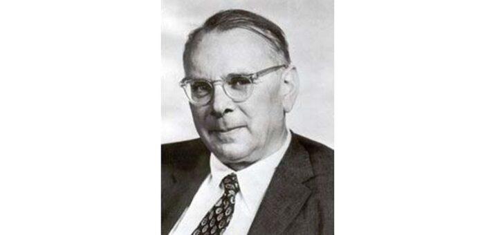 Ehrenfried Pfeiffer