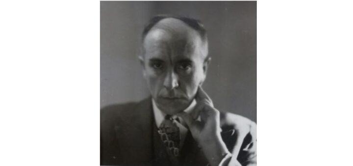 Stanisław Colonna-Walewski