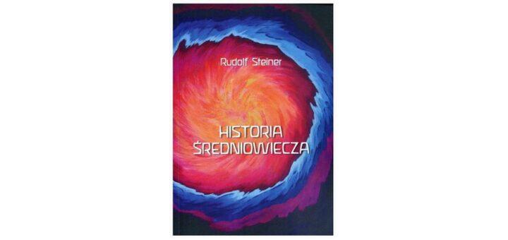 """""""Historia średniowiecza"""""""
