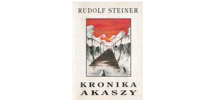 """Kronika Akaszy"" (tłumaczenie Jan Rundbaken)"