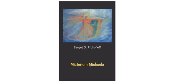 """""""Misterium Michaela"""""""