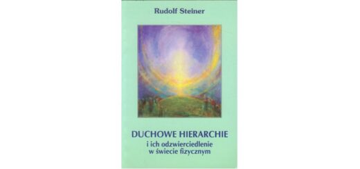 """""""Duchowe hierarchie i ich odzwierciedlenie w świecie fizycznym"""""""
