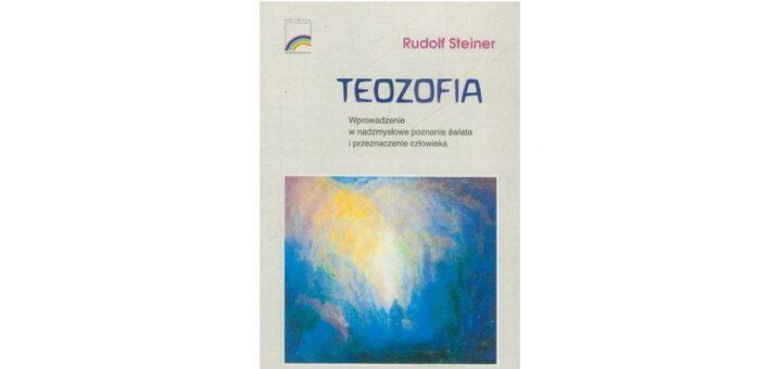 """""""Teozofia"""""""